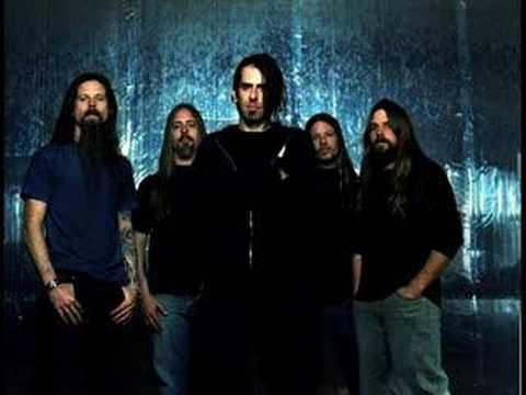 Lamb of God - Now You Got Something To Die For Lyrics