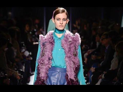 Hermès | Full Show | Womenswear | Paris Fashion Week | Fall/Winter 2017/2018