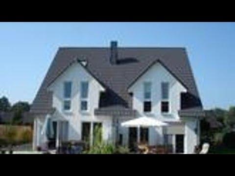 kfw 70 haus und courtagefrei ennepetal 1 neubau doppelhaush lfte mit solaranlage und gaube. Black Bedroom Furniture Sets. Home Design Ideas