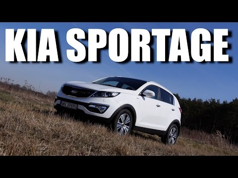 (eng)-kia-sportage-(2015-fl)---test-drive-and-review