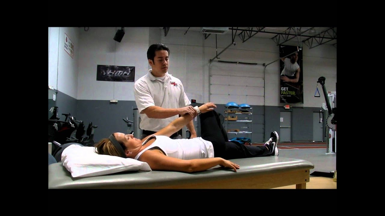 Arizona physical therapy schools - Arizona Physical Therapy Schools 14