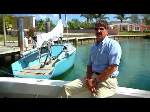 Bahamas Real Estate - Sotheby's Bahamas