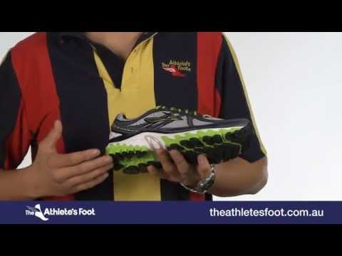 brooks-trance-running-shoes-review---the-athlete's-foot-australia