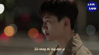 [Vietsub] There's Something - Jeong Se Woon (Wok of Love OST 1) - Stafaband