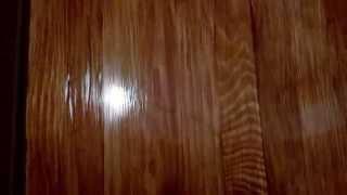 Как сделать подоконник своими руками Ч.3(Предлагаю для просмотра видео Как сделать подоконник своими руками Ч.3. При изготовлении подоконника испол..., 2015-10-11T10:54:25.000Z)