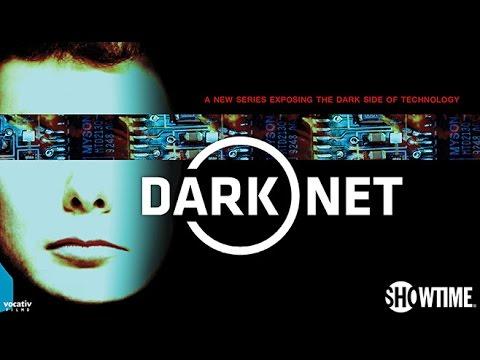 Documentaire: DARK NET ep1