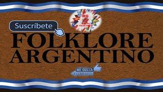 Folklore Argentino - Identidad de un País . Para descargar y compartir con tus amigos.