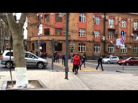Yerevan, 08.04.15, Teryan, Hyusisain, Moskovyan