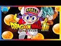 5 Ways Arale Can HELP Dragon Ball Super