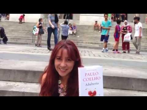 LOS MEJORES PENSAMIENTOS DE PAULO COELHO FRASES Y PENSAMIENTOS PARA MEDITAR 13 from YouTube · Duration:  1 minutes 34 seconds