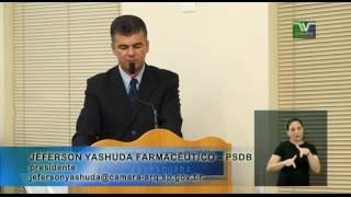 PE 04 Jeferson Yashuda