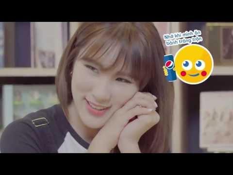 Lip B   LOVE LIKE YOU (Đông Nhi)   Parody