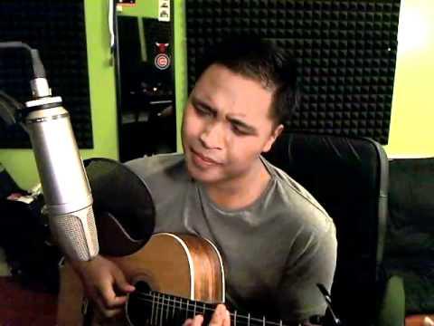 Jeremy Passion - My First Love (Original)