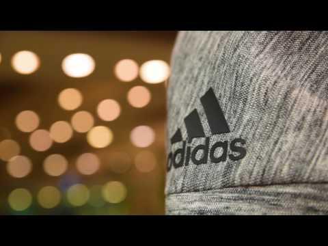 adidas stores - Albania