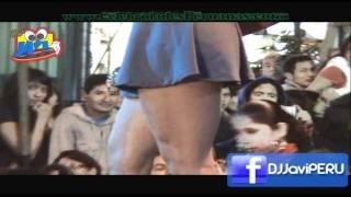 Repeat youtube video Lucesita Ceballos ♥ en Vestido de Infarto (v) Fashion Mode II 2010