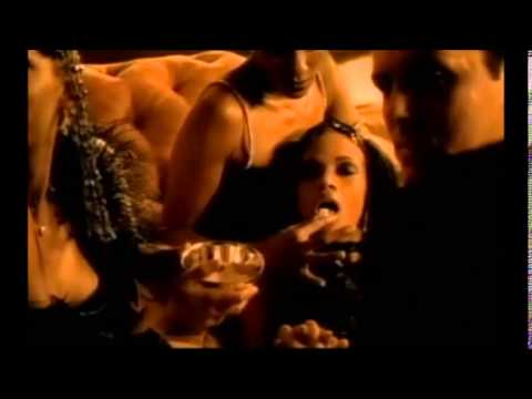 Come With Me Puff Daddy Mp3 Download kbps - mp3skull