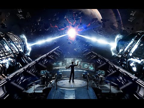 "Film War ""Ender's Game"" sub indo FULL MOVIE 
