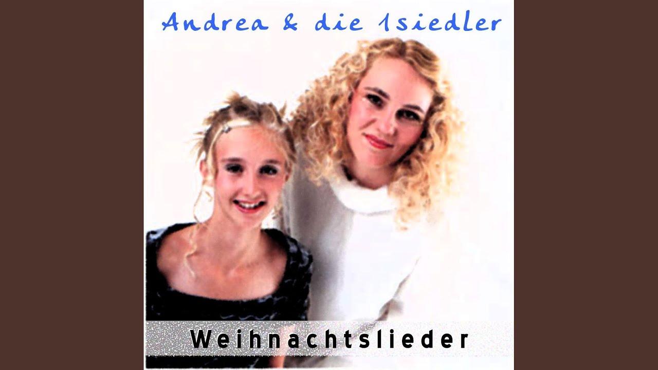 O Tannenbaum Karaoke.Oh Tannenbaum Karaoke Version Andrea Die 1siedler Shazam