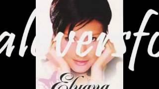 03 Elyana - Ironi