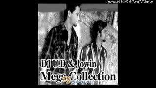The Final Countdown BEurope (Jowin Mix) (Jowin Mega Collection)-(DJmaza.in)