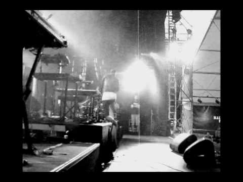 The Bloody Beetroots  - WARP 1977 @ Main Square // Arras