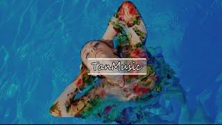 MØ - The Sea (Stone Van Brooken Edit)