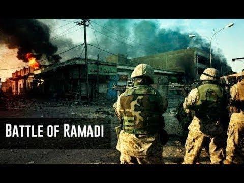 Download FOX NEWS RAMADI IRAQ, COMBAT DOCUMENTARY