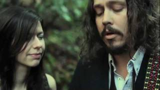 My Father's Father // The Civil Wars