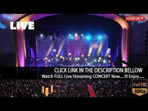 (!!LIVE~~) Bruno Mars at Value City Arena - Columbus, OH, USA [Sept~2017]