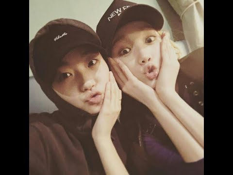 Lee Sung Kyung reveals the true personality of Goblin's Kim Go Eun