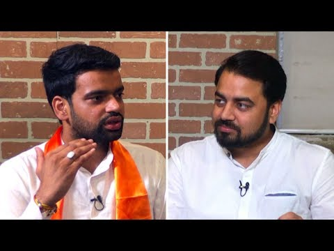 """#DUSU 