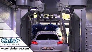 2018-GMC-Sierra-rear-1 Central Buick Gmc