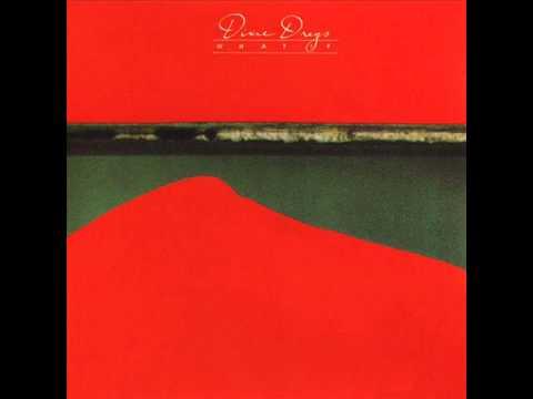 Dixie Dregs - 02 - Odyssey