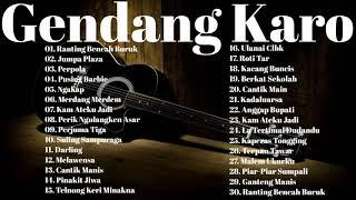 Download LAGU KARO GENDANG SALIH 2020