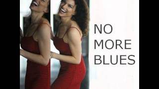 Roberta Gambarini - No More Blues 2006