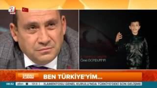 15 Temmuz Ehitleri An S Na 39 Ben Turkiye 39 Yim 39 Guncel Gunluk Haberler