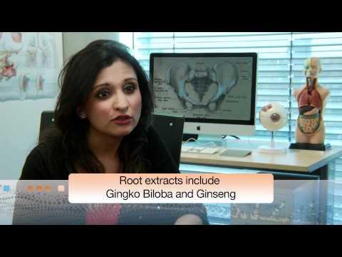 Poliklinika Harni - Komplementarna ginekologija