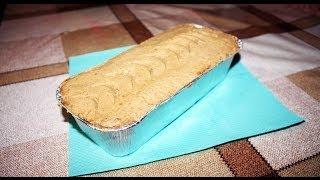 Печеночный паштет простейший рецепт приготовления Паштет из куриной печени дёшево и вкусно