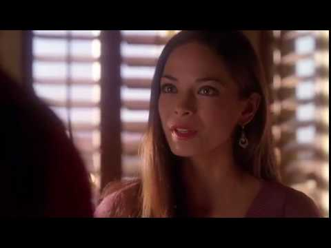 Download Smallville 7x10 - Clark returns and tells Lana he's been gone for weeks