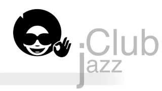 �������� ���� Club Jazz and Acid Jazz Funk: Best of Club Jazz Music and Club Jazz Instrumental Dance Mix ������
