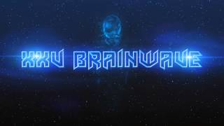 Manav Sthali School's XXV BRAINWAVE Official Intro Video [HD]