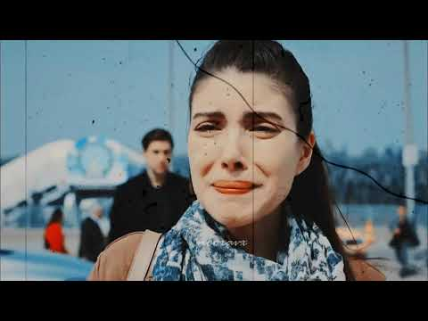 Zehra&Serdar+[Yağız&Hazan] | Seni Severdim