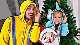 Clap Your Hands Action Songs para niños Children Nursery rhymes Family fun