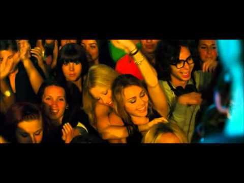 Heart On Fire-No Shampoo (from LOL) (2012 Movie)