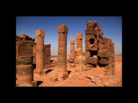 SHIRI TRAVEL & TOURISM AGENCY