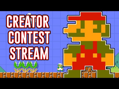 March Creator Contest - Top Creator Wins $20!