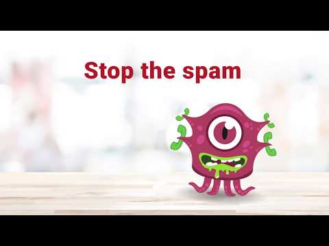 Master Call Protect - Free Spam Blocker For Android