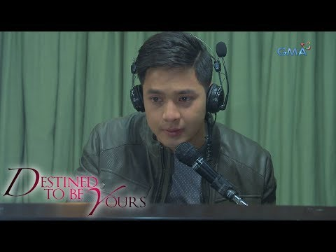 Destined To Be Yours: Full Episode 22 (with English subtitles)