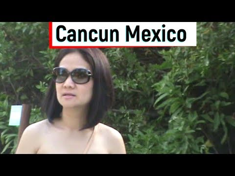 Latin dating site reviews - What are the best latin dating sites? from YouTube · Duration:  2 minutes 10 seconds