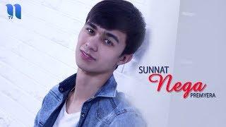 Sunnat - Nega | Суннат - Нега (music version)